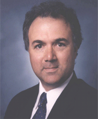 Peter M. Iascone